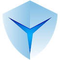 GNDN Protect - TOP Antivirus, Booster & Cooler icon