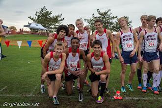 Photo: 3A Boys - Washington State  XC Championship   Prints: http://photos.garypaulson.net/p614176198/e4a0c150c