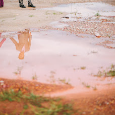 Wedding photographer Abdul Mujib (mujib). Photo of 28.01.2014