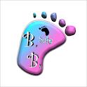 BabySafe icon