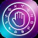 Horoscope 2019 - Zodiac Signs Horoscope Astrology - Androidアプリ