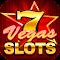 VegasStar™ Casino file APK for Gaming PC/PS3/PS4 Smart TV