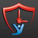 iPrayed 4 U icon