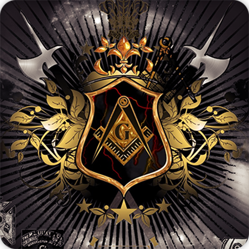 Freemason Wallpapers Hd Apps On Google Play Free Android