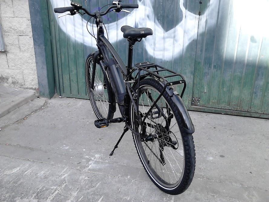 Presenta tu bici eléctrica - Página 20 7DHz5MQo2wYuCywyyb_MvR4EWFTOcq84f8K6n1VWSeg=w890-h667-no