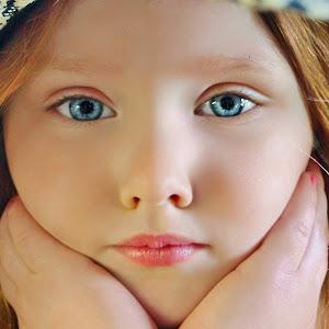 vay heartshaped face color 22.jpg