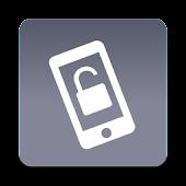 Unlock Sony Fast & Secure