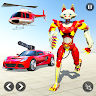 com.mustardgames.cat.robot.transform.game.car.robot.war