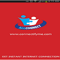 Connectifyme icon