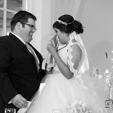 Wedding photographer Manuel Gonzalez (manuelgonzalez3). Photo of 03.09.2016