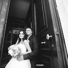 Wedding photographer Andrey Kovtun (UnryPhotography). Photo of 25.06.2016