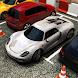 Speed Parking