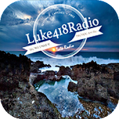 Luke 418 Radio Network