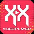 XX HD Video Player 2018 : Movie Player