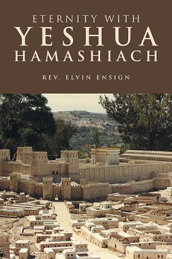 Eternity with Yeshua Hamashiach