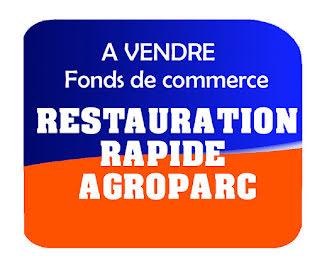 locaux professionels à Montfavet (84)