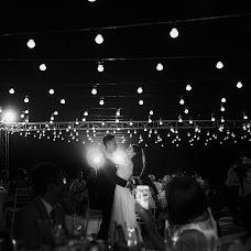 Wedding photographer Anh Phan (AnhPhan). Photo of 10.06.2018