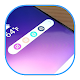 Floating Bar LG V30 Apk