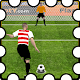 Penalty Shooters - Football Games Download for PC Windows 10/8/7