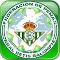 FP Real Betis Balompié icon