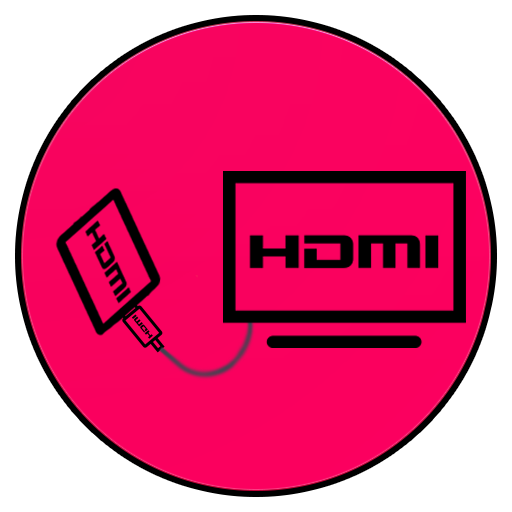 Hdmi Connect