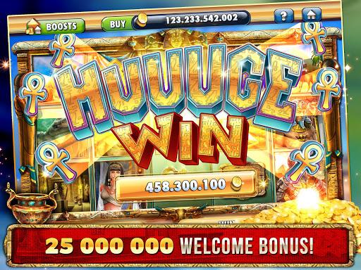 Скачать игровые автоматы фараон игры скачать бесплатно или играть бесплатно в игровые автоматы gaminator