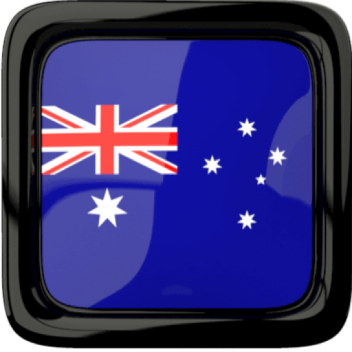 Radio Online Australia Android APK Download Free By Offline - Aplicaciones Gratis En Internet S8 Apps