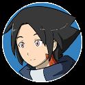 Crystal Story II icon