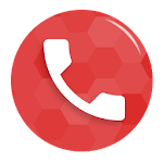 Smart Dialer - Call History & Stats 1.11