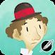 The Franz Kafka Videogame - Androidアプリ