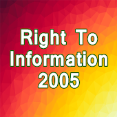Right To Information 2005 Easily Explained Guide