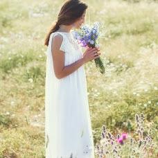 Wedding photographer Anastasiya Kirshina (kirshyna). Photo of 03.06.2017