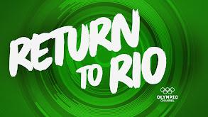 Return to Rio thumbnail