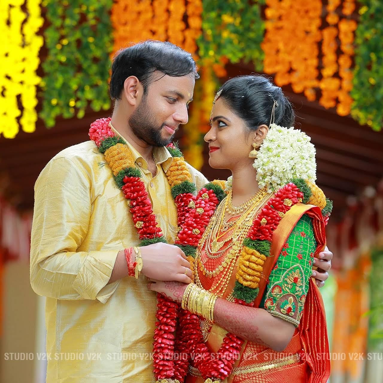 STUDIO V2K - Photographer in Dharmapuri
