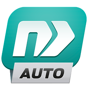 NV Auto