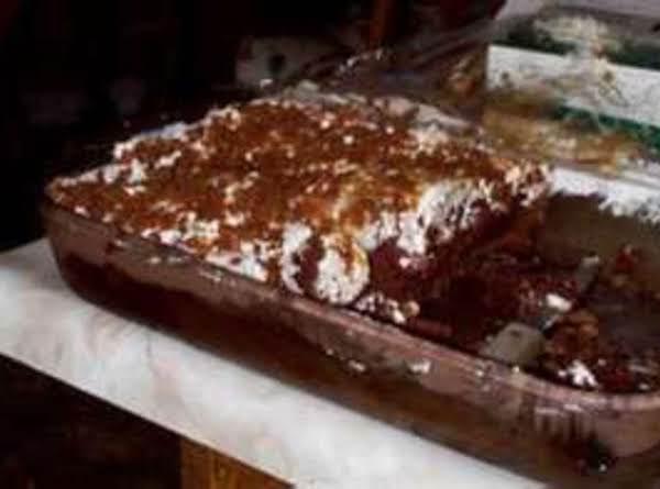 falchi-recipe-for-better-then-sex-cake