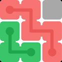 Connect Color : Classic Block Puzzle icon