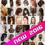 Hair Styles 2016 apk thumbnail