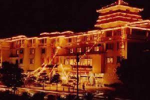 Fubo Hotel