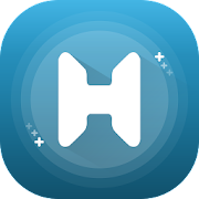 App HSPA+ Tweaker (3G booster) APK for Windows Phone