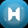 HSPA+ Tweaker (3G booster) APK