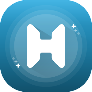 HSPA+ Tweaker (3G booster) APK Cracked Download
