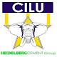 Download Cilu Prescriptorat For PC Windows and Mac
