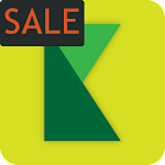 Krix Icon Pack v2.4 [Patched]