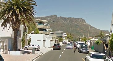 An 18m² bay at 1 Victoria Road in Bakoven has gone on the market for R1.1-million.