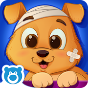 Game Puppy Doctor APK for Windows Phone