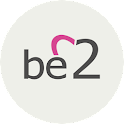 be2 – Matchmaking for singles icon