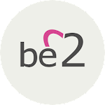 be2 – Matchmaking for singles 1.0.12 Apk