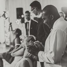 Wedding photographer Michał Bernaśkiewicz (studiomiw). Photo of 23.09.2017