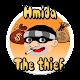 Hmida the thief (game)